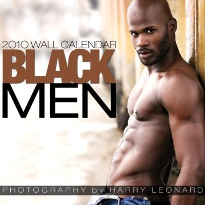 Blackmen net